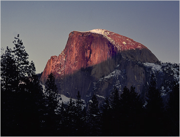 work_half_dome4x5 image