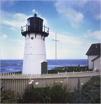 work_montara_lighthouse image